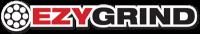 ezygrind logo