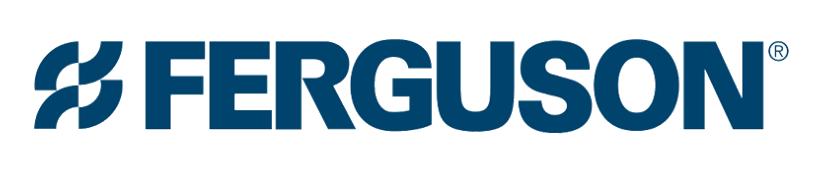 EzyGrind partner - Ferguson