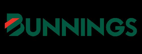 EzyGrind partner - Bunnings