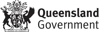 EzyGrind partner - queensland government